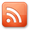 Subscirbe to my RSS feed